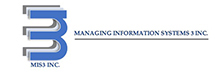 Managing Information Systems 3 Inc.