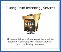 Turning Point Technology Services